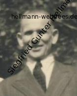 Richard Kurt Hellmann